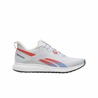 Reebok mens Forever Floatride Energy 2 road running shoes