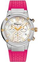 Salvatore Ferragamo F-80 FIH020015 Watches