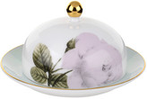 Ted Baker Rosie Lee Covered Butter Dish