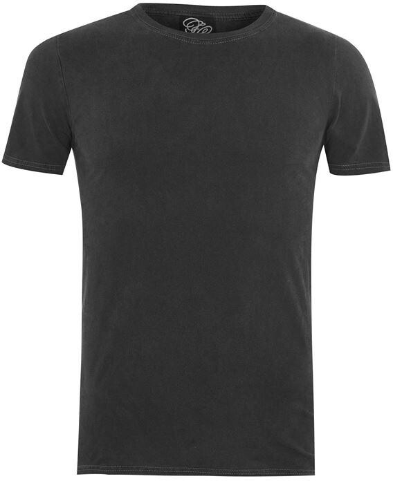 Thumbnail for your product : Fabric Unisex Washed T Shirt