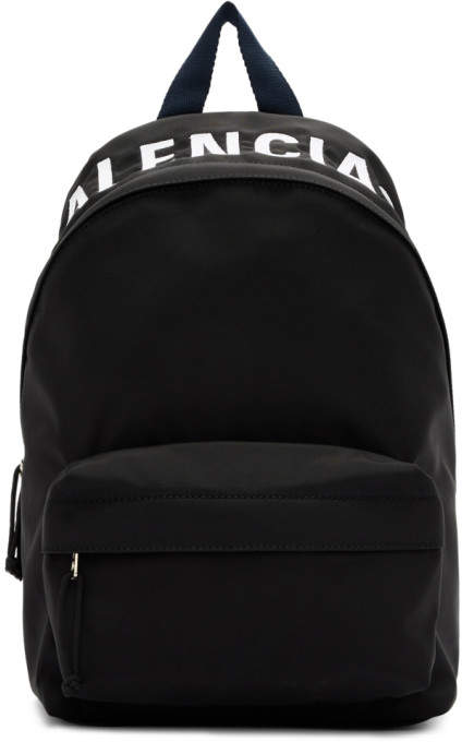 351b156e4 Balenciaga Women's Backpacks - ShopStyle