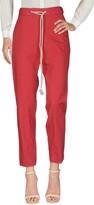 Pt01 Casual pants - Item 13107016
