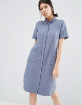 Vila Vana Shirt Dress