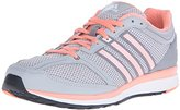 adidas Women's Mana RC Bounce Running Shoes