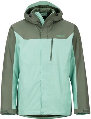 Marmot Men's Southridge Jacket