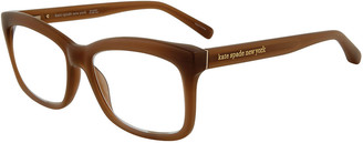Kate Spade Dollie Rectangle Readers