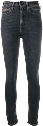 Calvin Klein Jeans Est. 1978 skinny jeans