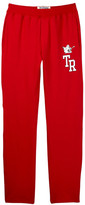 True Religion Branded Sweatpant (Big Boys)