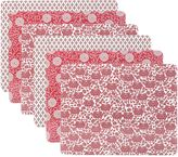 Maxwell & Williams Orient Placemat (Set of 6)