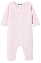 Jacadi Girls' Coverall - Baby