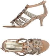 Belle Sandals - Item 11172516
