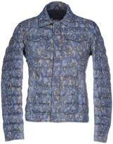 Herno Down jackets - Item 41727511