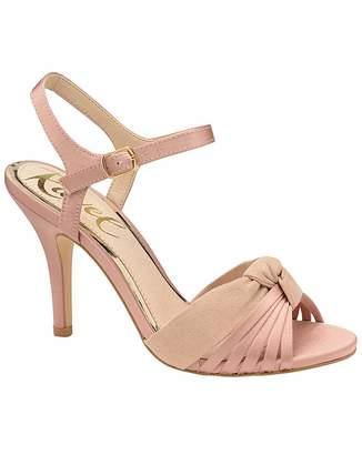 Ravel Melrose Sandals Standard D Fit