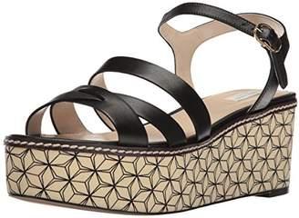 Cole Haan Women's Jianna Wedge Sandal