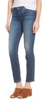 Women's 7 For All Mankind Roxanne Ankle Original Skinny Jeans