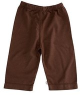 Baby Soy Slip-On-Pant - Cloud - 18-24 months