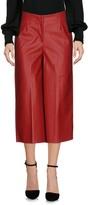 Jijil 3/4-length shorts - Item 36998476