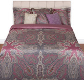 Etro Brunei Duvet Set - Super King - 650