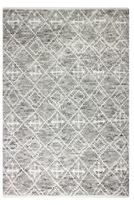 Bashian Rugs Jenny Hand-Knotted Wool Moroccan Rug