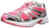 Avia Women's Avi Asset Running Shoe