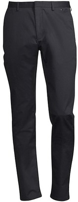 HUGO BOSS Slim-Fit Pants