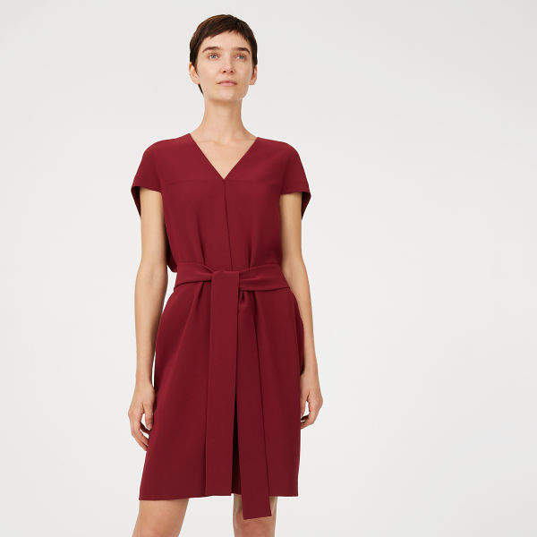 Club Monaco Vanellie Dress