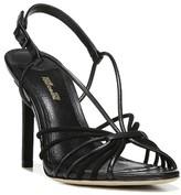 Diane von Furstenberg Women's Milena Slingback Sandal