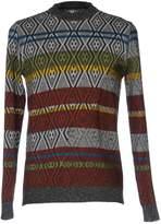 Antonio Marras Sweaters - Item 39760413