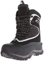 Baffin Men's Revelstoke Insulated Active Winter Boot