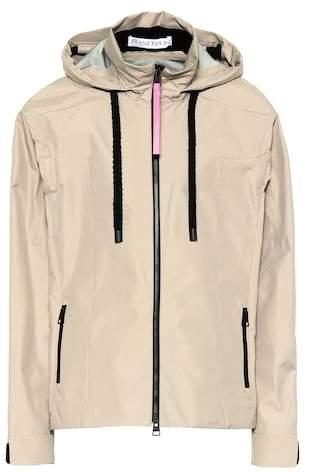 J.W.Anderson Technical jacket