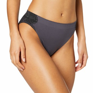 Au Fil des Mois Women's Feeling Panties