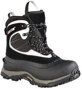 Baffin Men's Yoho Snow Boot