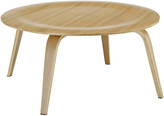 Modway Plywood Coffee Table