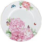 Royal Albert Friendship Plate (20Cm)
