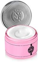 Bond No.9 Bond No. 9 Madison Avenue 24/7 Body Silk Cream