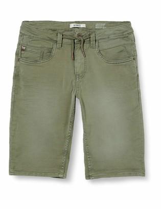 Garcia Kids Boy's Gs030125 Short