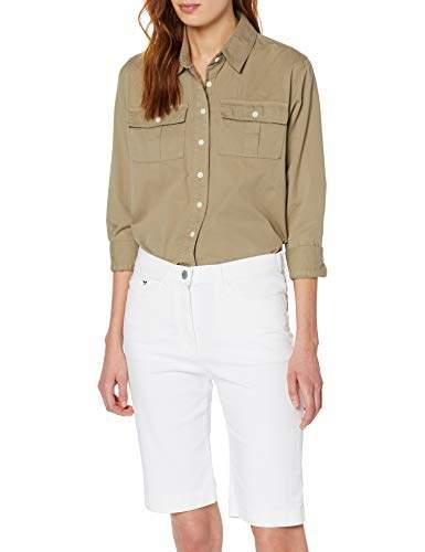 promo codes big discount brand new Raphaela by Brax White Clothing For Women - ShopStyle UK