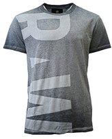 G Star Men's Wozin Short Sleeve T-Shirt