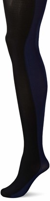 Le Bourget Women's Ariane Tights 50 DEN
