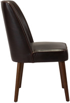 ZUO 808 Home Set Of 2 Kennedy Dining Chair