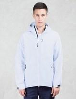 HUF 10k Jacket
