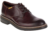 CAT Footwear Men's Hyde