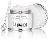 La Prairie White Caviar Illuminating Eye Cream, 20 mL