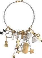 Marc by Marc Jacobs Necklaces - Item 50185249