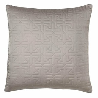 Company C CompanyC Throw Pillow Insert CompanyC