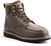 Dickies Outpost Mens Oil-Resistant Work Boots