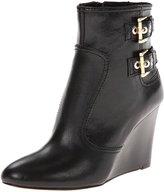 Nine West Women's Herbert Boot