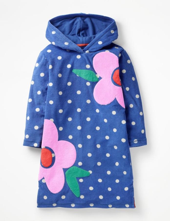 31aa5d8552e Kids Towel Dress - ShopStyle