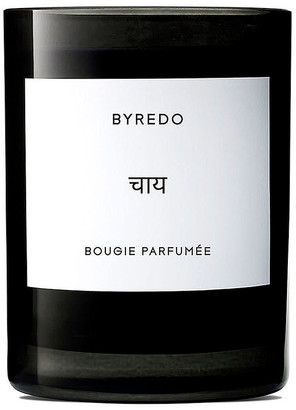 Byredo Chai Scented Candle in | FWRD