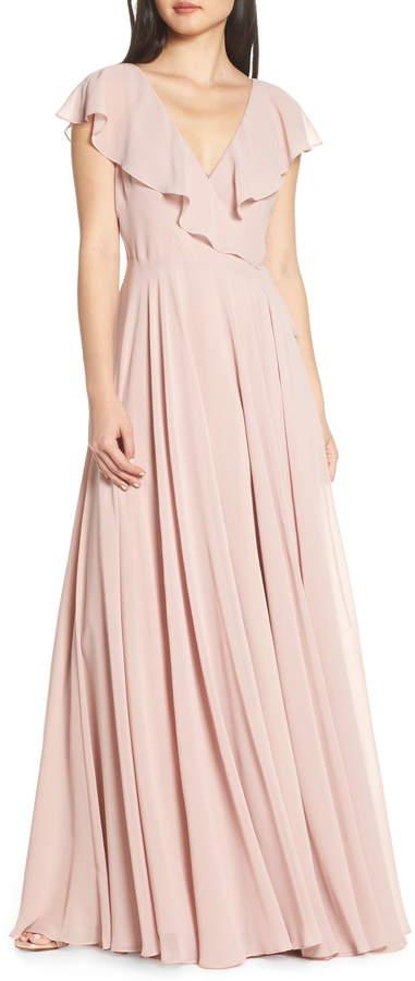 4aeb2ec8a02 Jenny Yoo Evening Dresses - ShopStyle